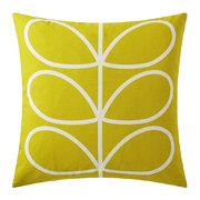 linear-stem-cushion-1-45x45cm-sunflower