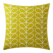 small-linear-stem-reversible-cushion-50x50cm-sunflower