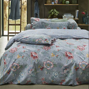 berry-bird-duvet-set-blue-king