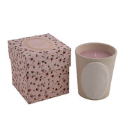 marie-antoinette-candle