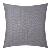 iconic-cushion-cover-grey