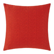 iconic-cushion-cover-red