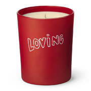 loving-candle-red