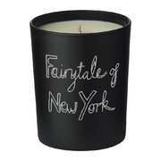 fairytale-of-new-york-candle