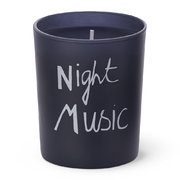 night-music-candle