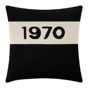 1970-cushion-black