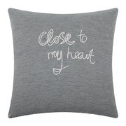 close-to-my-heart-cushion-marl-grey