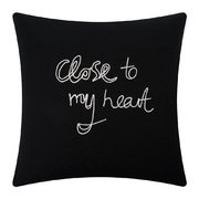 coussin-close-to-my-heart-noir