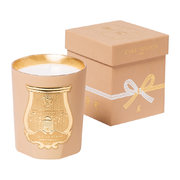 etoile-scented-candle-270g