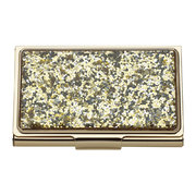 simply-sparkling-card-holder-gold