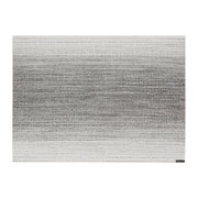 ombre-rectangle-placemat-silver