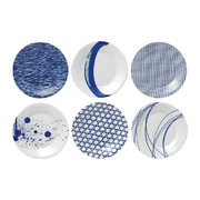 pacific-side-plates-16cm-set-of-6