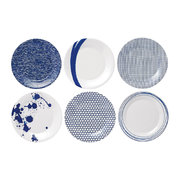 pacific-side-plates-23cm-set-of-6
