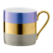 bangle-mug-blueberry