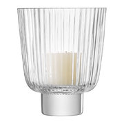 pleat-storm-lantern-clear