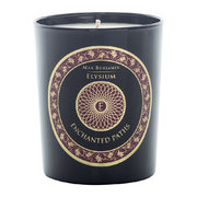 enchanted-paths-candle-190g