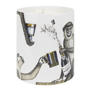aperitivo-scented-candle-1-9kg