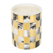 scacco-scented-candle-900g