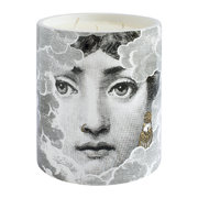 nuvola-scented-candle-1-9kg