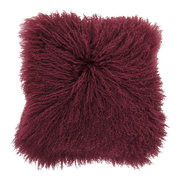 mongolian-lambskin-pillow-red