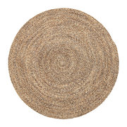 woven-round-rug-natural
