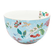 floral-20-hummingbird-bowl-blue