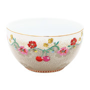 floral-cherry-bowl-khaki