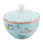 floral-20-hummingbird-sugar-bowl-blue