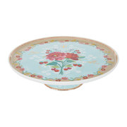 floral-20-rose-cake-stand-blue