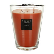 all-seasons-scented-candle-orange-river-24cm