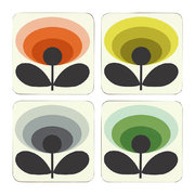 70s-oval-flower-coasters-set-of-4