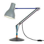 paul-smith-type-75-mini-desk-lamp-edition-2