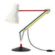paul-smith-type-75-mini-desk-lamp-edition-3