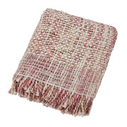 salice-knitted-throw