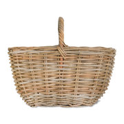 bembridge-market-basket-rattan
