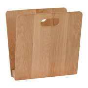 woodstock-magazine-rack-raw-oak