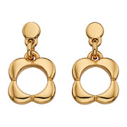 open-flower-earrings-gold