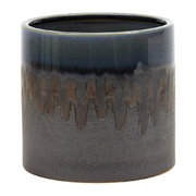 misty-blue-glazed-pot-extra-large