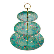 chelsea-collection-3-tier-cake-stand-green
