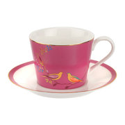 chelsea-collection-teacup-saucer-pink