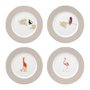 piccadilly-collection-cake-plates-set-of-4-design-1