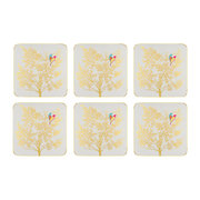 chelsea-collection-coasters-light-grey-set-of-6