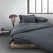 modern-cotton-body-duvet-cover-charcoal-king