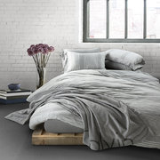modern-cotton-rhythm-duvet-cover-grey-king