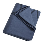 cropped-logo-throw-blanket-indigo