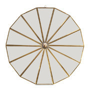 kiko-decorative-mirror-antique-brass