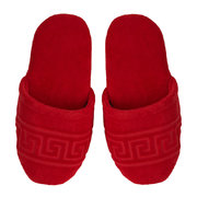 medusa-classic-jacquard-slippers-red-small