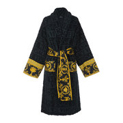 barocco-robe-bathrobe-blue-m