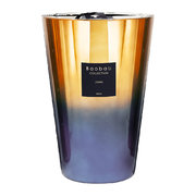 disco-donna-scented-candle-limited-edition-35cm