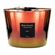 disco-diana-scented-candle-limited-edition-10cm